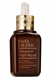 ▼▼ Estee Lauder Advanced Night Repair Synchronized Recovery Complex II ▲▲