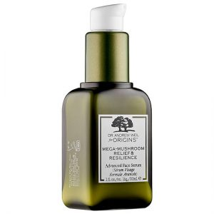 ▼▼ Origins Dr. Andrew Weil for Origins Mega-Mushroom Relief and Resilience Advanced Face Serum ▲▲
