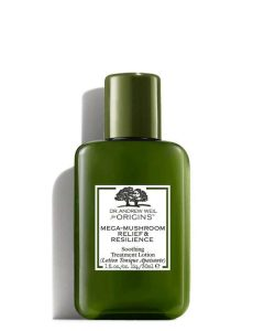 ▼▼ น้ำตบ Origins Dr. Andrew Weil for Origins™ Mega-Mushroom Relief & Resilience Soothing Treatment Lotion ▲▲